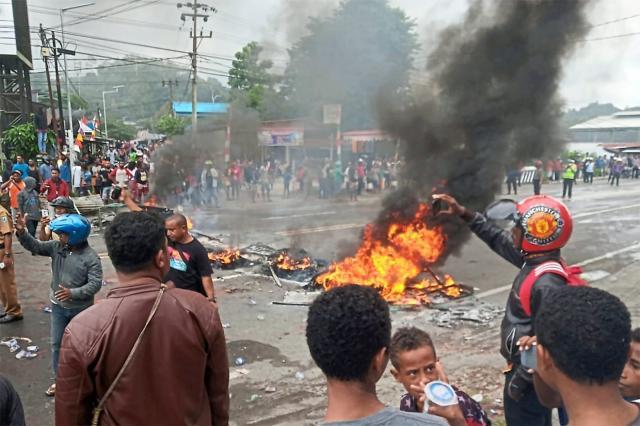 印尼巴布亚骚乱.jpg