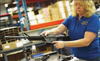 沃尔玛停售枪支弹药.jpg