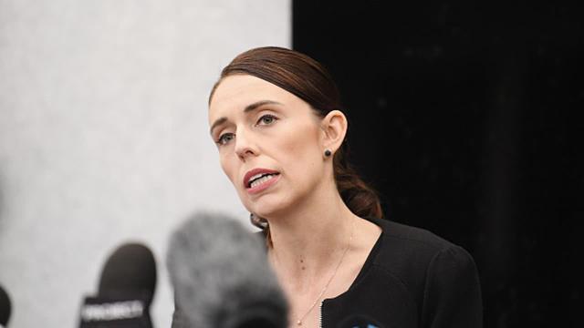 新西兰启动枪支回购计划.jpg