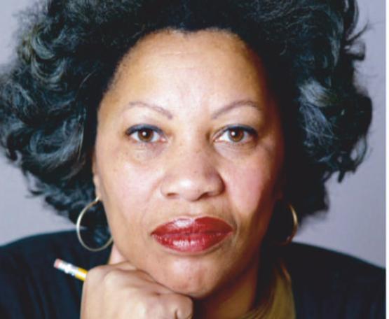 了不起的黑人女作家托尼·莫里森(2).png