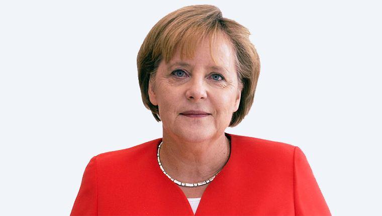 德国总理默克尔.jpg