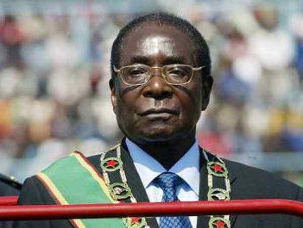 津巴布韦前总统穆加贝去世.jpg