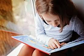 一周读一本书