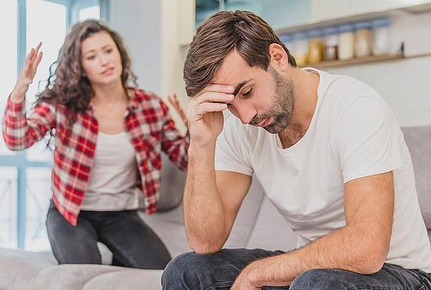 研究发现 女性更擅长情节记忆