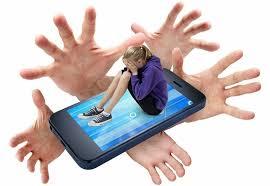 调查显示 超1/3年轻人遭遇网络欺凌