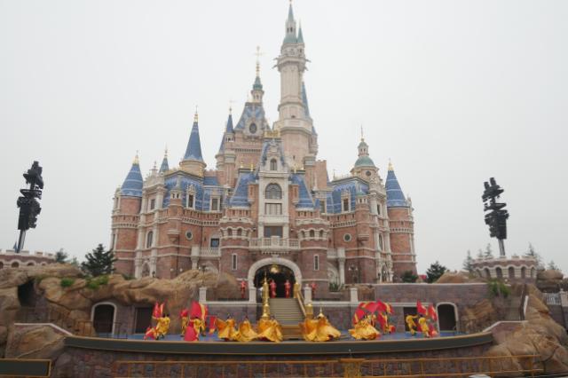 上海迪士尼乐园.png