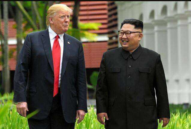 朝鲜与美国会谈后发射导弹.jpg