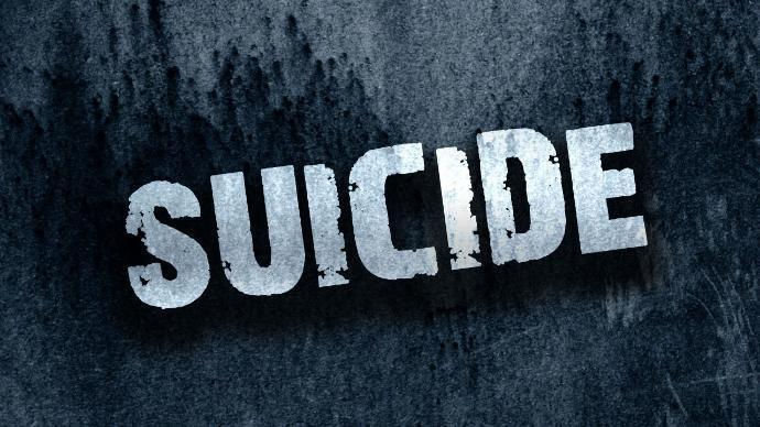 全球每40秒就有一人死于自殺.jpg