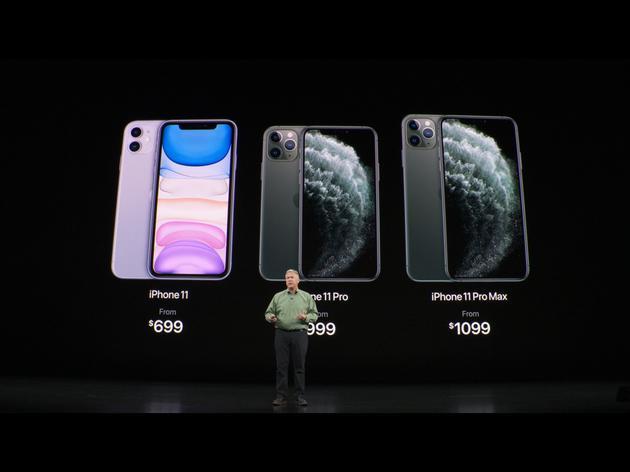 苹果发布三款新iPhone.jpg