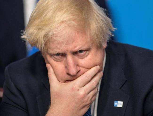英国脱欧危机愈演愈烈.jpg