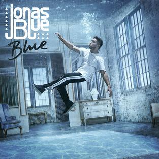Blue_JB.jpg