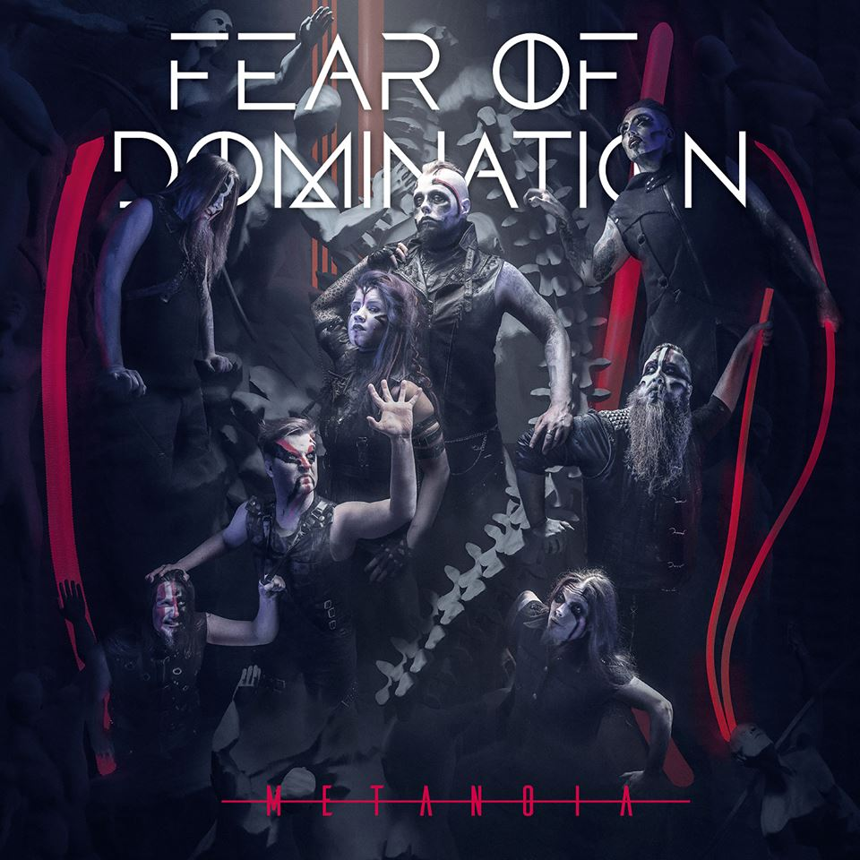 fear-of-domination-metanoia.jpg