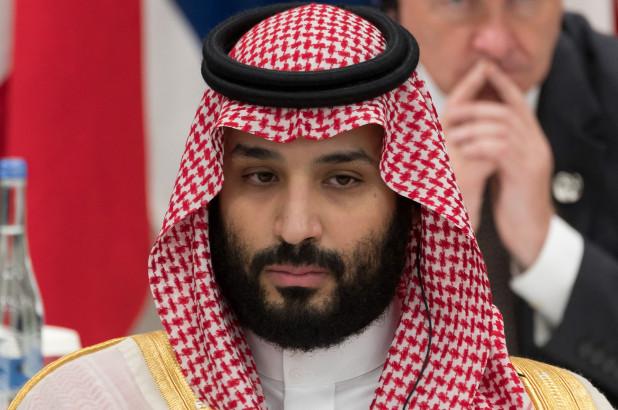 油田设施受袭 沙特寻求国际帮助.jpg