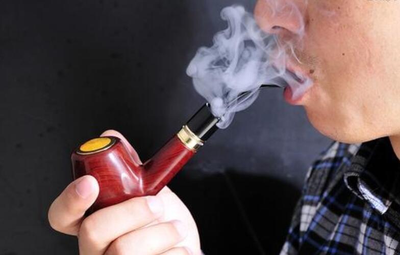 印度将全面禁止电子烟.jpg