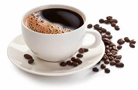 為什么星巴克總用白杯子裝咖啡?這是個心理學花招.jpg