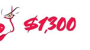 萬圣節前看完13部斯蒂芬·金的電影,就能賺1300美元.jpg