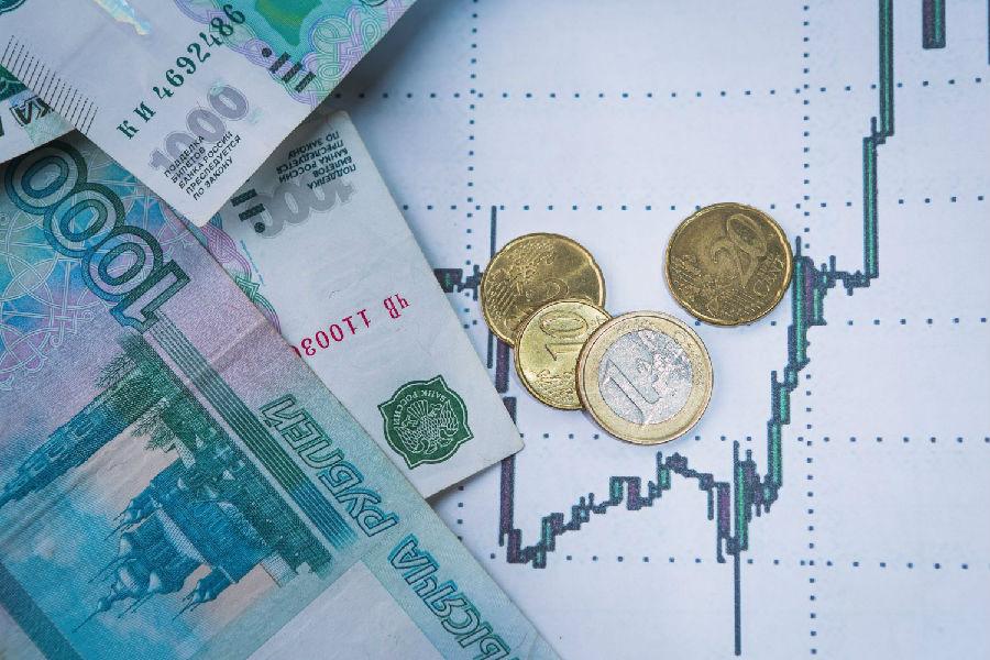 货币市场和美联储(1).jpg