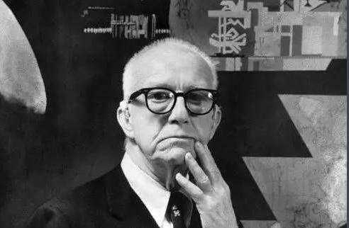 著名建筑設計師,工程師,發明家和思想家—巴克·富勒.png