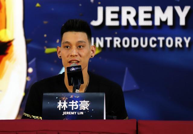林書豪正式加盟北京首鋼.jpeg