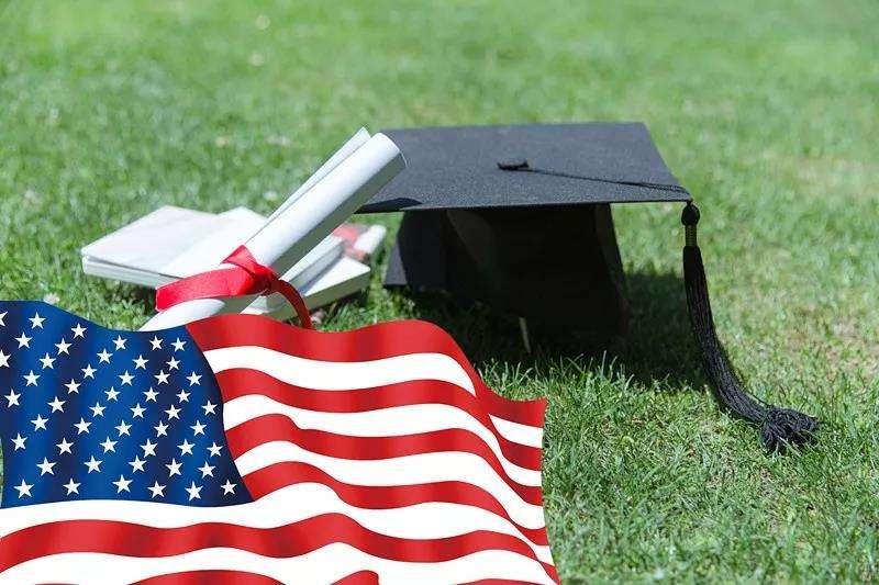 美国大学称中国留学人数骤减.jpg