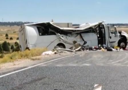 美犹他州巴士事故造成至少四人死亡.png