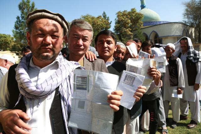 阿富汗举行总统选举.jpeg