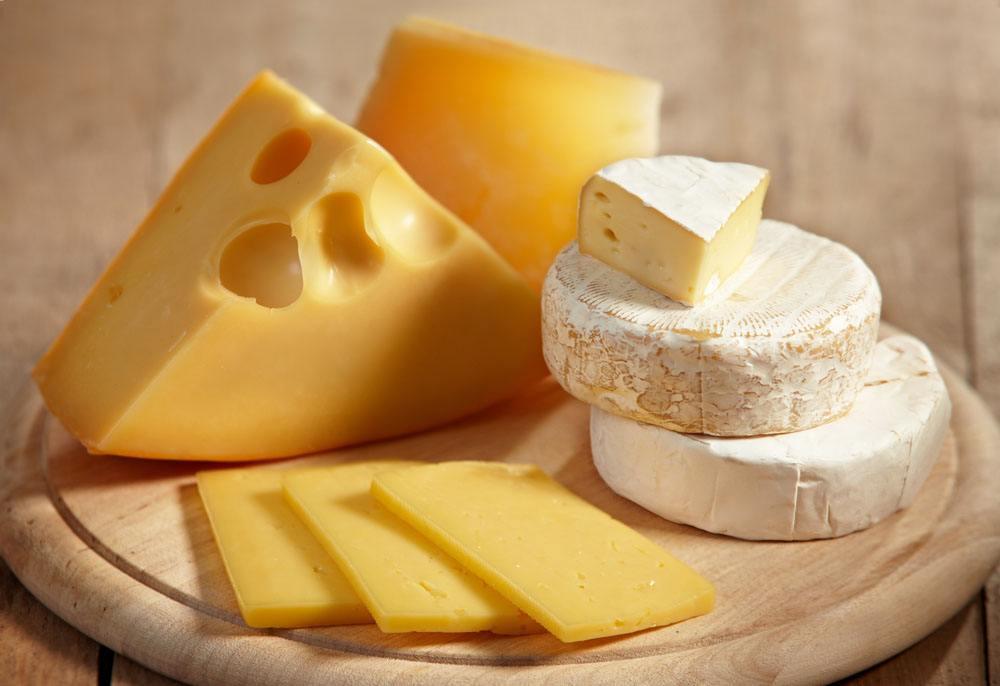 奶酪是垃圾食品還是營養食品?.jpg