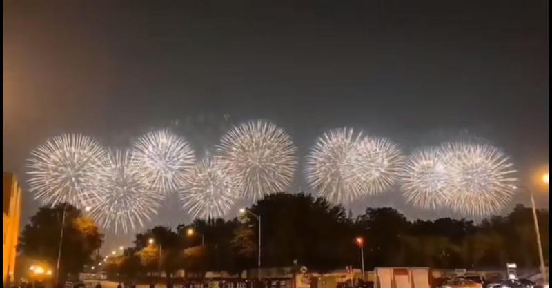 慶祝新中國成立70周年,群眾游行和聯歡活動搶鮮知.jpg
