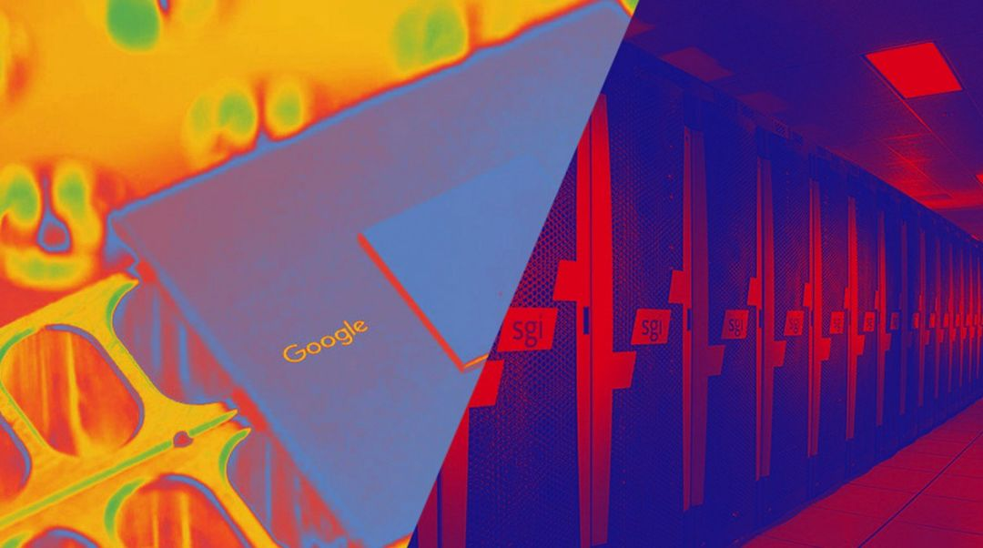"Google宣布自己已实现""量子霸权"".jpg"