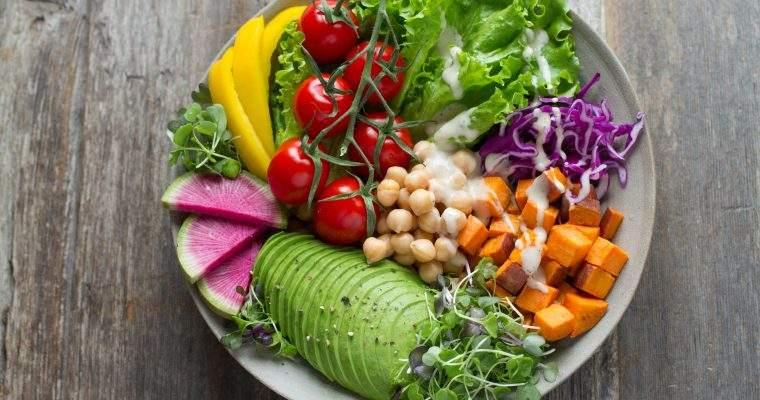 多吃植物基食物真的能缓解糖尿病吗.jpg