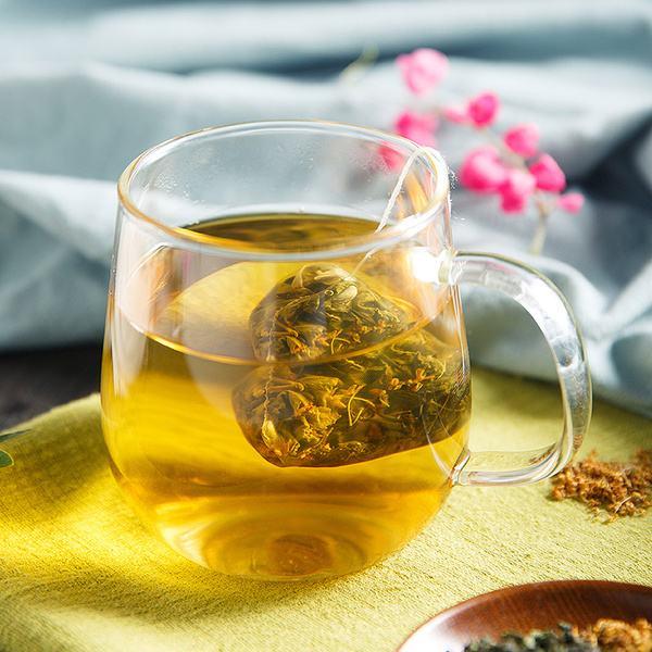 爱喝袋泡茶的人注意了,你喝进去的是微塑料!.jpg