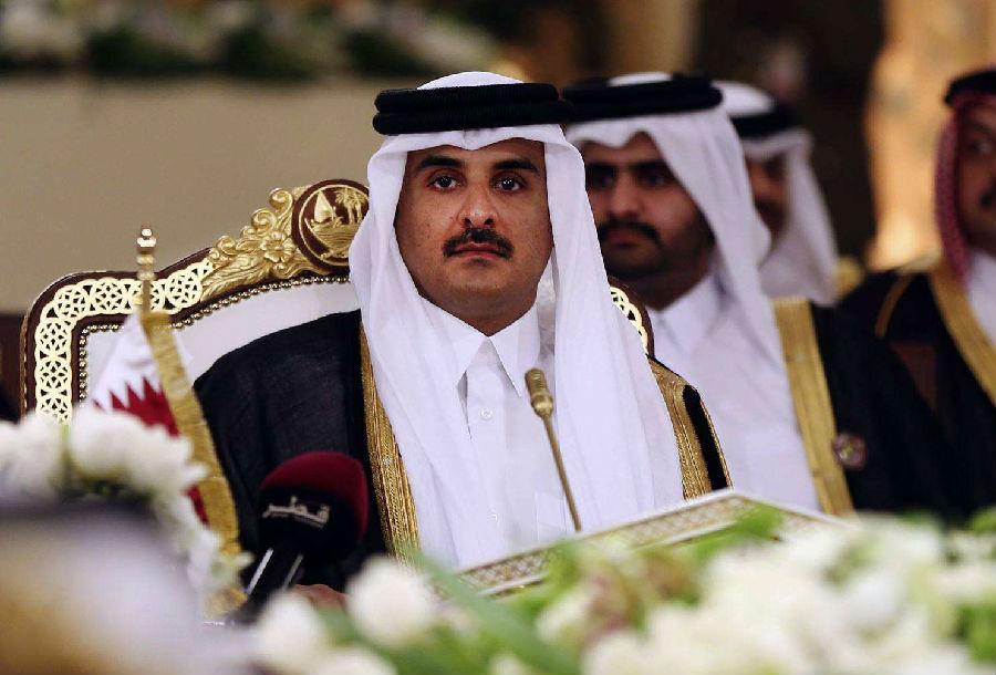 外来劳工因欠薪滞留卡塔尔.jpg