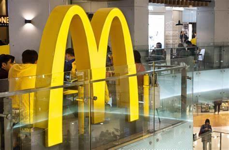 麦当劳又做新实验了.jpg