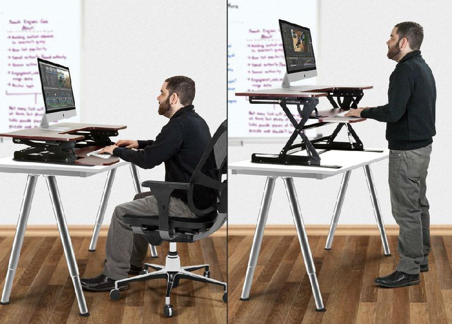 坐立兩用桌是否真的那么神奇?.jpg