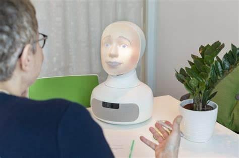 瑞典搞出了面试机器人腾艾.jpg