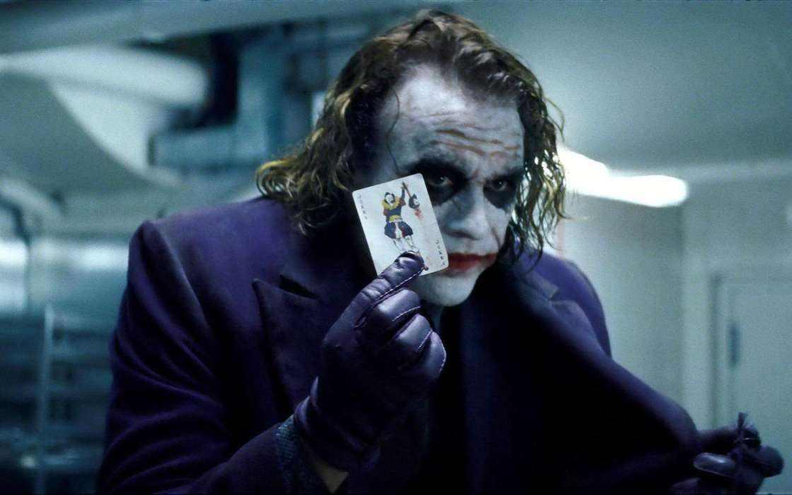 高票房《小丑》口碑两极化.jpg
