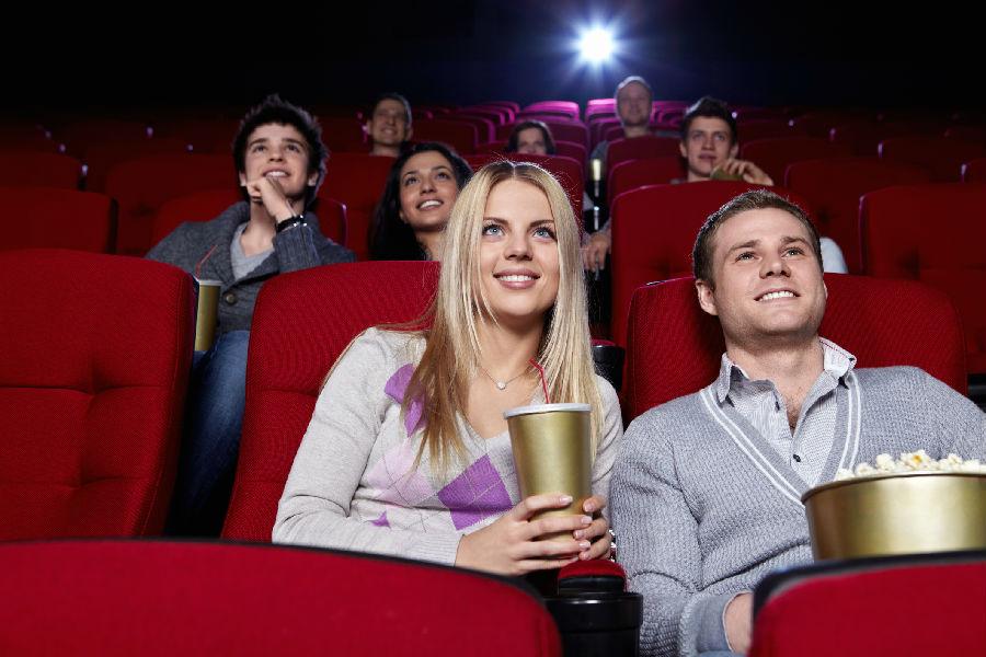 BBC推薦:十月精彩電影前瞻.jpg