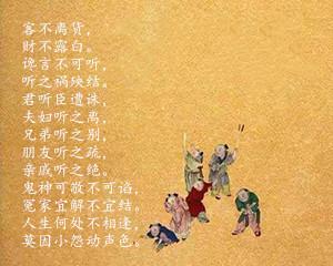 timg (13)_副本.jpg