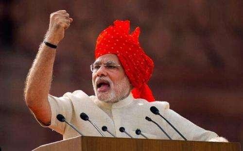 印度开始全面禁用一次性塑料.jpg