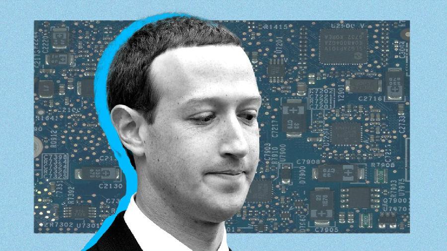 四大合作伙伴不再支持Facebook的电子货币.jpg