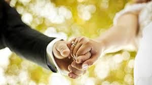 关于婚姻的经验