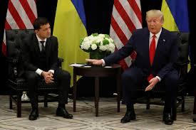 Ukraine Fears Collateral Damage From Trump Impeachment Probe.jpg