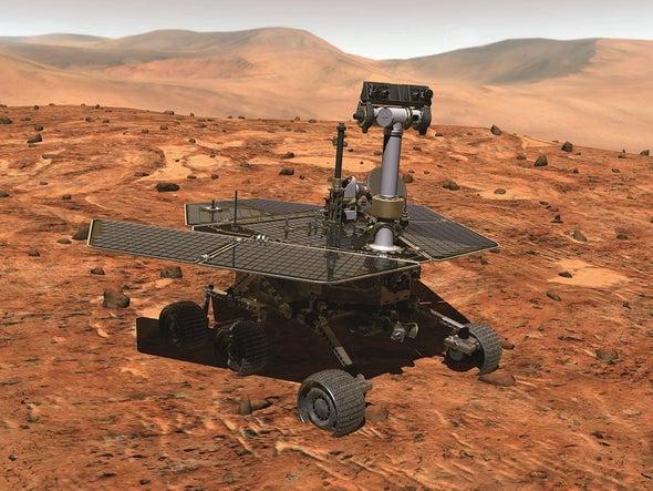機遇號火星探測器.jpg