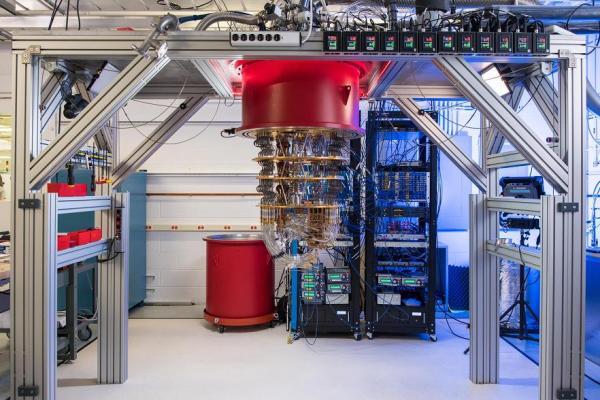 谷歌的量子計算機.jpeg