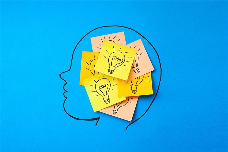 有效改善记忆力的科学方法.jpg