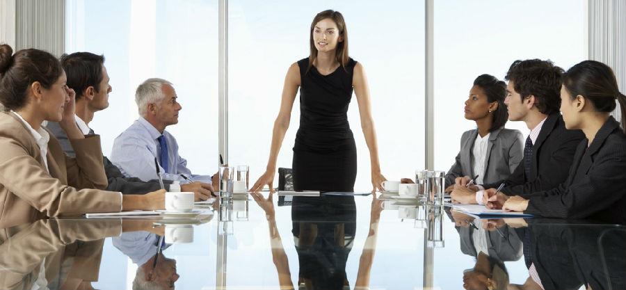 团队中有女性的创业公司可以融到更多资金.jpg