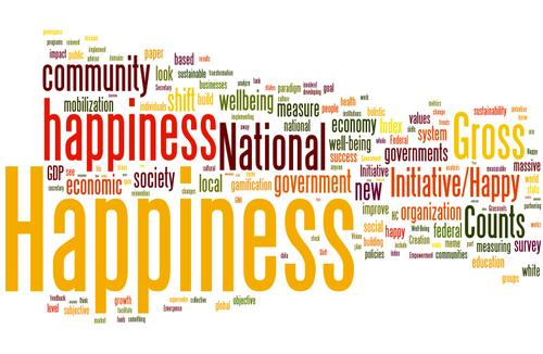 國民幸福指數(2).png