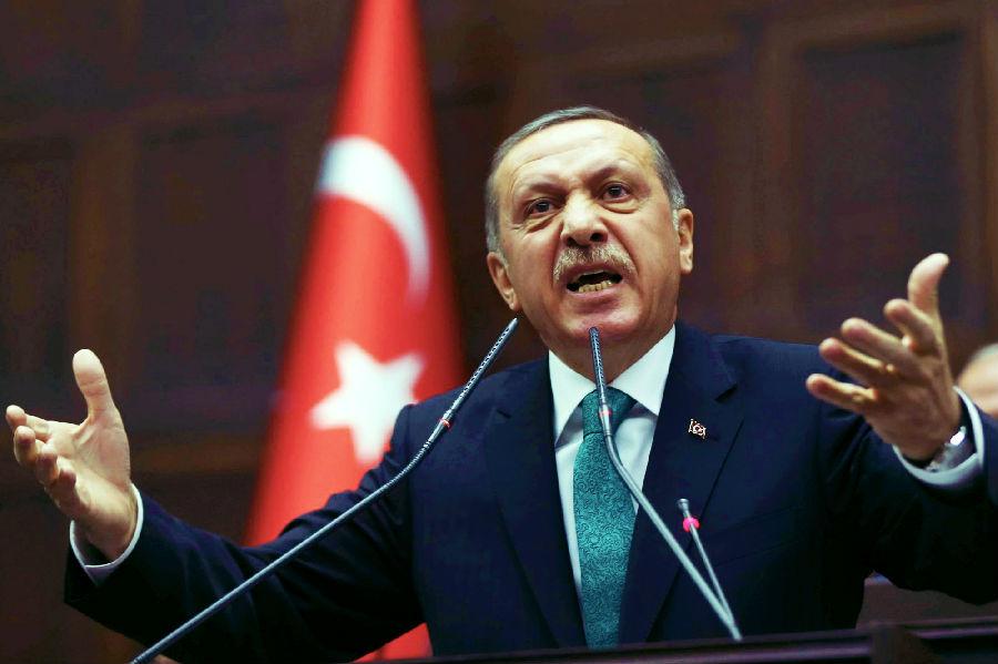 土耳其谴责美国众议院通过制裁法案.jpg