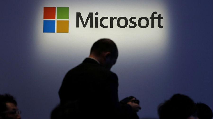 微软在日本试行4天工作制,工作效率暴增!.jpg