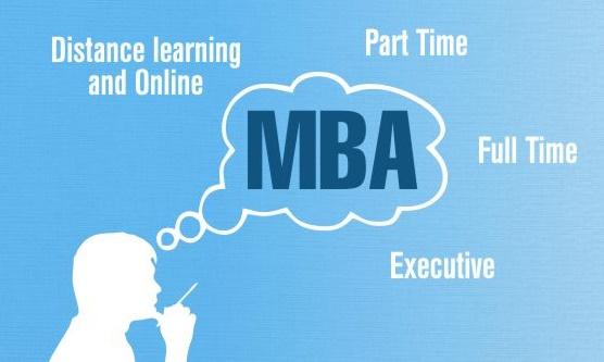 full-time MBA.jpg